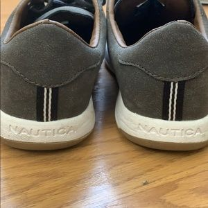 Nautica Shoes - Nautica Boys shoes